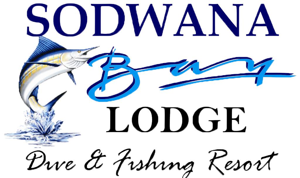 Sodwana Bay Lodge accommodation, diving and Conference Venue